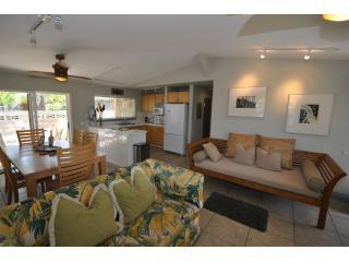 PAPAYA HA LE' at Tiki Moon Villas - Laie vacation rentals