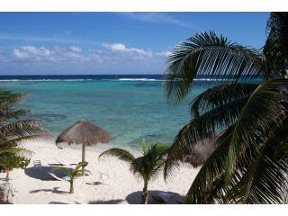 Beautiful Akumal Apartment rental with Internet Access - Akumal vacation rentals