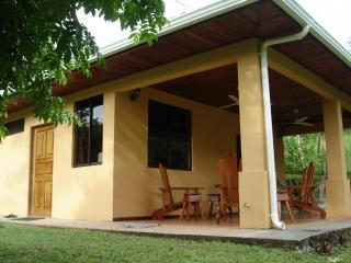 Cottage.JPG - Fully Furnished Cottage - Near Samara Beach - Playa Samara - rentals