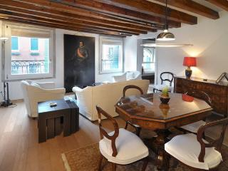 Ca' Tintoretto - Venice vacation rentals