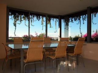 Lovely 5 bedroom House in Barcelona with Internet Access - Barcelona vacation rentals