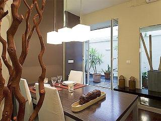 Catedral 1BR Gothic Quarter Apartment - Barcelona vacation rentals