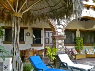 Casa Rainbow - This Vacation, Stay in a Real House - Bucerias vacation rentals