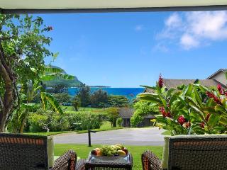 Breathkaking Panoramic Bali Hai with Ocean Views - Princeville vacation rentals