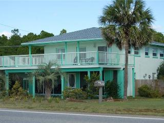 SUNSET HOUSE - Mexico Beach vacation rentals