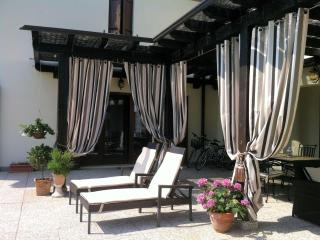 Large Luxury Villa on Venice Mainland - San Dona Di Piave vacation rentals