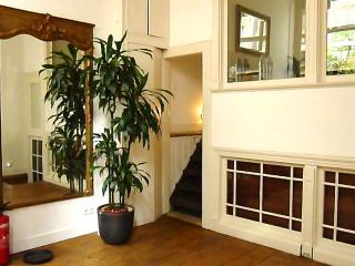 Dam Square Apartment 1 - Amsterdam vacation rentals