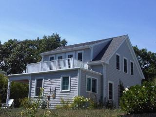 Perfect 3 bedroom House in Manomet with A/C - Manomet vacation rentals
