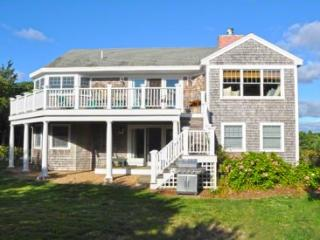 COASTAL-INSPIRED CONTEMPORARY - KAT SKRA-43 - Chappaquiddick vacation rentals