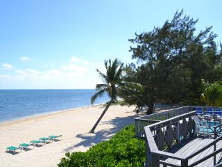 Windward Cove Villa & Beach - Gun Bay vacation rentals