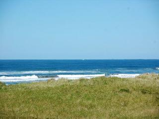 Economic Ocean View Beach Vacation Condo - Westport vacation rentals