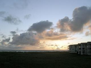 Fantastic Oceanfront Luxury Beach Vacation Condo - Westport vacation rentals