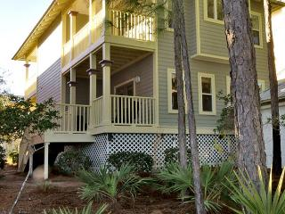 FLORIDA BEACH HOUSE FOR 8! OPEN 4/25-5/2 ONLY $632.33 + FEES - Dune Allen Beach vacation rentals