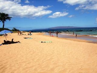 Palms at Wailea 603 2bd 2ba Sleeps 6  Great Rates!! - Wailea vacation rentals