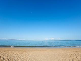 Maui Kamaole #K209: 2Bd 2Ba Sleeps 6 - Spring/Summer Special: $179 / night - Kihei vacation rentals