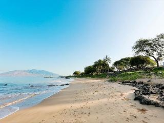 Kamaole Sands 7304 Nice Inner Courtyard 1Bd/1Ba Unit Sleeps 4  Great Rates! - Kihei vacation rentals