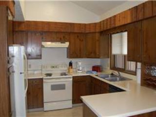 Timber Run Dogwood 306 - Image 1 - Winter Park - rentals