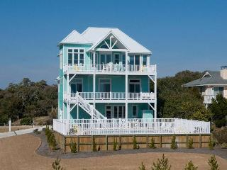 Just Because - Emerald Isle vacation rentals