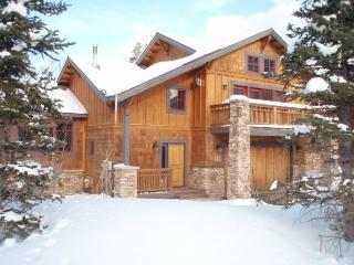 Mallard Court - Summit County Colorado vacation rentals