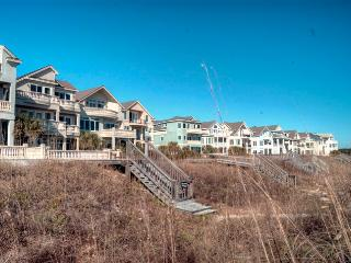Singleton Beach 9 - Hilton Head vacation rentals