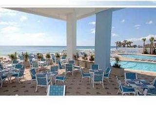 Beach Getaway for 6 with Amazing Beachfront Views - Panama City Beach vacation rentals
