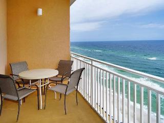 CUTE BEACHFRONT CONDO FOR 6! OPEN WEEK OF 3/7 - TAKE 30% OFF NOW - Panama City Beach vacation rentals