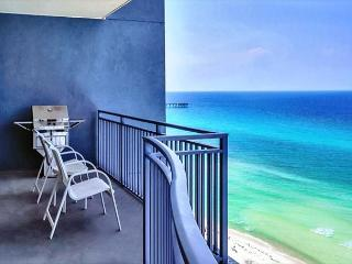 Sterling Breeze 1202 - 280939 - Panama City Beach vacation rentals