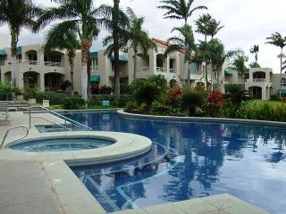Palms at Wailea #1005 Panoramic Ocean Views 1Bd 2Ba Sleeps 6  Great Rates! - Wailea vacation rentals