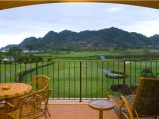 Del Mar Pacifico - Los Suenos vacation rentals