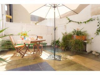 1 - Apartament BORN - GOTHIC - RAMBLAS  - Ref 2 - Barcelona - rentals