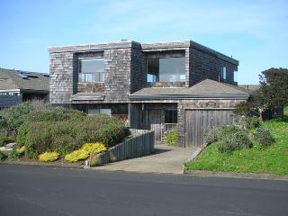Pacific Sail - Bodega Bay vacation rentals