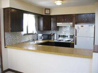 LOT 25 BLK A 1601 SEC 16 57690 - Poconos vacation rentals
