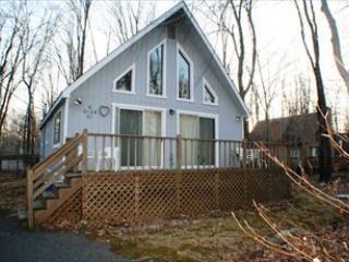 Property 58219 - 6/2104/21 Oneida Dr 58219 - Pocono Lake - rentals