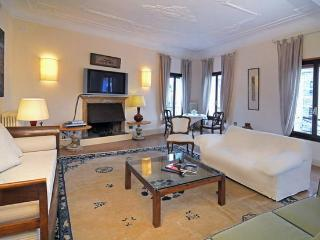 Ca' Duca Terrace - 1205 - Venice vacation rentals