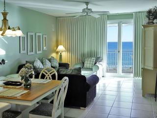 PERFECT BEACH VIEW CONDO!  10% OFF MARCH STAYS! CALL NOW! - Destin vacation rentals