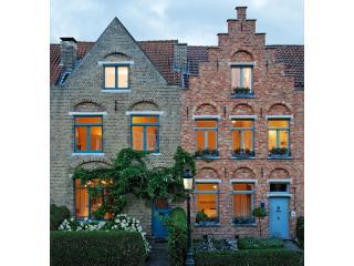 Nice House with Internet Access and Short Breaks Allowed - Bruges vacation rentals