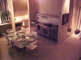 House Rental in Andalucia, Rincon de la Victoria - Casa Totalan - Totalan vacation rentals