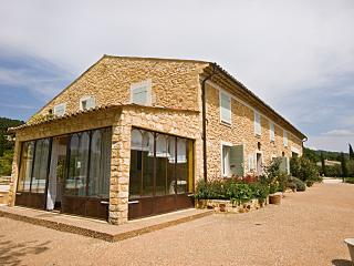 Villa Rental in Provence, Roussillon - Mas Roussillon - Gargas vacation rentals
