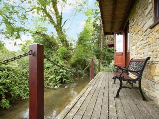Cottage in Dorset - The Stream House - Little Loch Broom vacation rentals