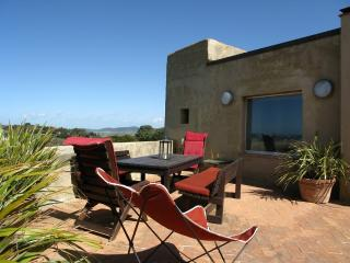 Vacation Rental in Tuscany