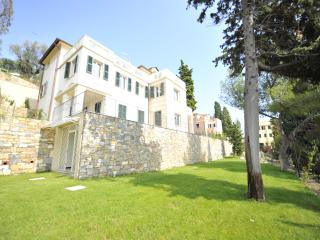 Beautiful Italian Villa in Liguria - Villa Imperia - 11 - Imperia vacation rentals