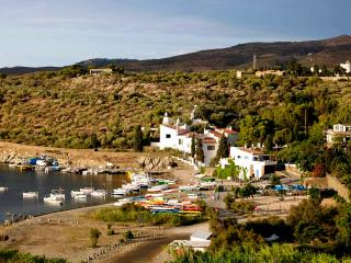 Luxury Villa Near the Sea and the Town of Cadaques - Vista Bonita - Portlligat vacation rentals