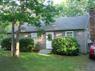 Eastham Vacation Rental (43375) - Eastham vacation rentals