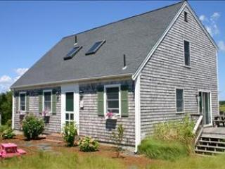 Property 50499 - 90 John Thomas Road 50499 - Eastham - rentals