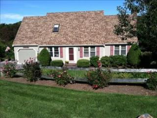 Wonderful 3 bedroom House in East Orleans - East Orleans vacation rentals
