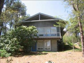 3 bedroom Cottage with Deck in East Orleans - East Orleans vacation rentals