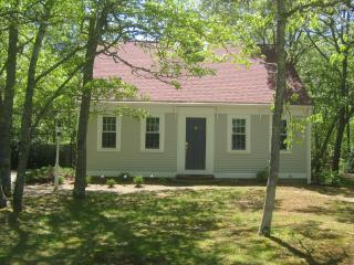 Harwich Vacation Rental (80440) - Harwich vacation rentals