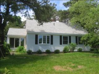 East Orleans Vacation Rental (80840) - Cape Cod vacation rentals