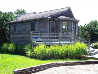 Wellfleet Vacation Rental (92775) - Wellfleet vacation rentals