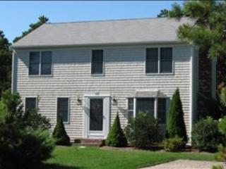 Property 94092 - South Wellfleet Vacation Rental (94092) - Wellfleet - rentals